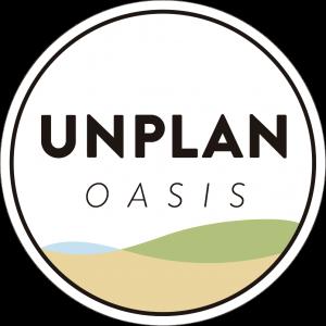 unplan-oasis